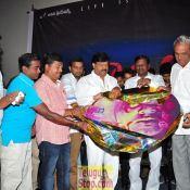 Kousalya Movie Audio Launch Gallery- Pic 7 ?>