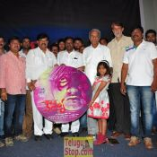 Kousalya Movie Audio Launch Gallery- Pic 8 ?>