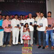Kousalya Movie Audio Launch Gallery- HD 9 ?>
