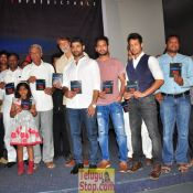 Kousalya Movie Audio Launch Gallery- HD 10 ?>