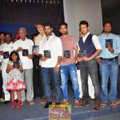 Kousalya Movie Audio Launch Gallery- HD 10 ?>