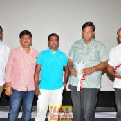 Kousalya Movie Audio Launch Gallery- HD 11 ?>