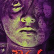 Kousalya Movie Stills And Posters- Still 2 ?>