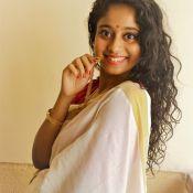 krisha-kurup-latest-photos12