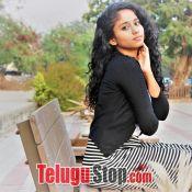 krisha-kurup-latest-photos13