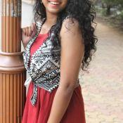 krisha-kurup-latest-photos14