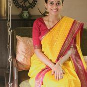 krisha-kurup-latest-photos15