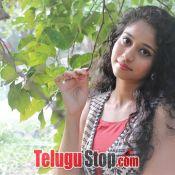 krisha-kurup-latest-photos16