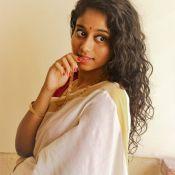 krisha-kurup-latest-photos17