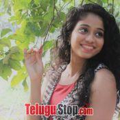 krisha-kurup-latest-photos19