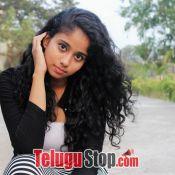 krisha-kurup-latest-photos21