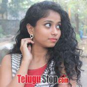 krisha-kurup-latest-photos22