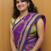 Krishnaveni Latest Gallery