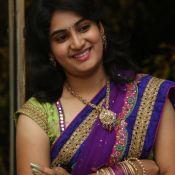 Krishnaveni Stills-Krishnaveni Stills- HD 11 ?>