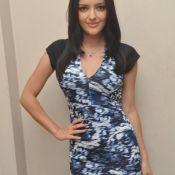 Images of Kristina Akheeva