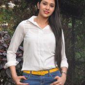 Krithika shingal Stills