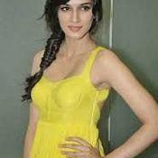 Kriti Sanon Hot Images- Hot 12 ?>