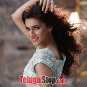 Kriti Sanon Hot Images- Still 1 ?>