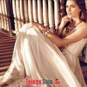 Kriti Sanon Hot Images- Photo 3 ?>