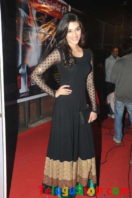 Kriti Sanon Latest Stills-Kriti Sanon Latest Stills--Telugu Actress Hot Photos Kriti Sanon Latest Stills-