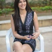 Kriti Sanon Latest Stills-Kriti Sanon Latest Stills- Still 1 ?>