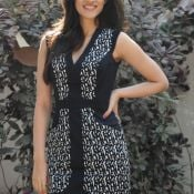 Kriti Sanon Latest Stills-Kriti Sanon Latest Stills- Still 2 ?>