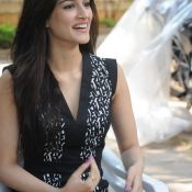 Kriti Sanon Latest Stills- Photo 4 ?>