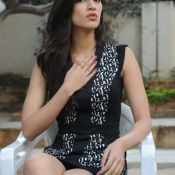 Kriti Sanon Latest Stills- Photo 5 ?>