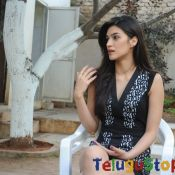 Kriti Sanon Latest Stills- Pic 6 ?>