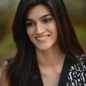 Kriti Sanon Latest Stills- HD 9 ?>