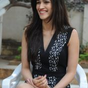 Kriti Sanon Latest Stills-Kriti Sanon Latest Stills- HD 11 ?>