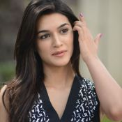 Kriti Sanon Latest Stills- Hot 12 ?>