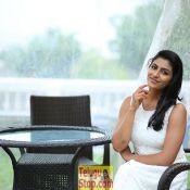 Kruthika Jayakumar New Stills- Still 1 ?>