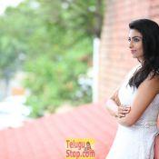Kruthika Jayakumar New Stills- Still 2 ?>
