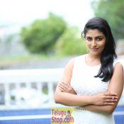 Kruthika Jayakumar New Stills- Photo 3 ?>