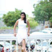 Kruthika Jayakumar New Stills- Photo 5 ?>