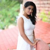 Kruthika Jayakumar New Stills- Pic 6 ?>