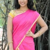 Kruthika Jayakumar Stills Photo 3 ?>