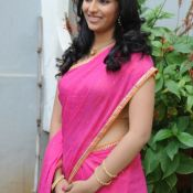 Kruthika Jayakumar Stills Photo 4 ?>