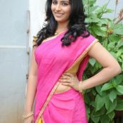 Kruthika Jayakumar Stills Photo 5 ?>