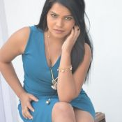 Kulakarni Mamata New Photos