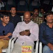 L7 Movie Platinum Disc Function