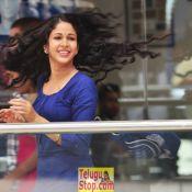 Lacchmi Deviki Oka Lekkundi Movie Stills