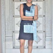 lakshmi-manchu-birthday-interview-stills01