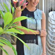 lakshmi-manchu-birthday-interview-stills02