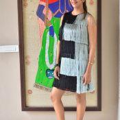 lakshmi-manchu-birthday-interview-stills03