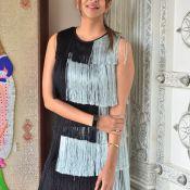 lakshmi-manchu-birthday-interview-stills06