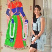 lakshmi-manchu-birthday-interview-stills07