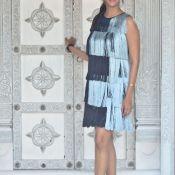 lakshmi-manchu-birthday-interview-stills08
