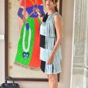 lakshmi-manchu-birthday-interview-stills09